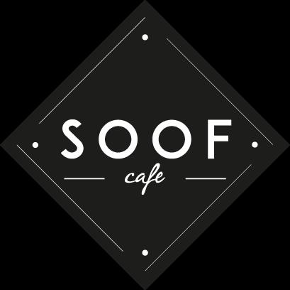 Logo Café SOOF